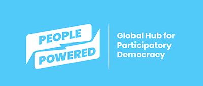 People Powered Hub