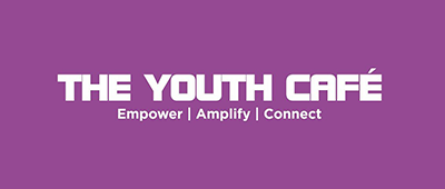 The Youth Cafe