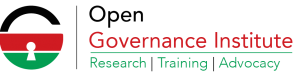 Open-Governance-Institute-Logo-Final.png